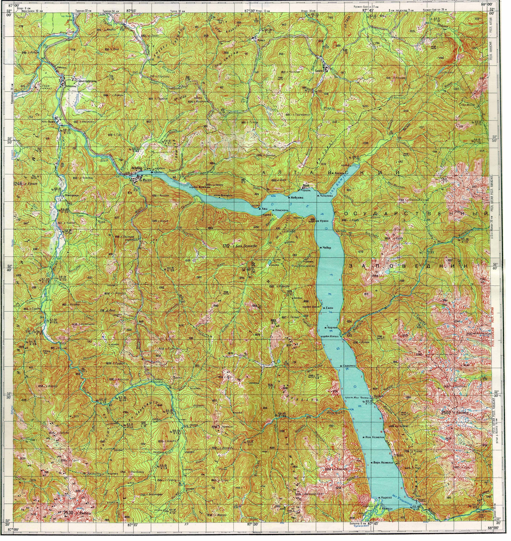 Скачать карту m-45-04 (4664 Kb)
