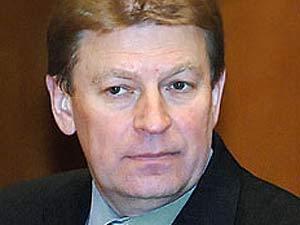 Горный Алтай: Представитель президента РФ в Государственной Думе