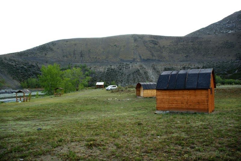 http://mountainaltai.ru/uploads/images/otchet/0000491-01.jpg