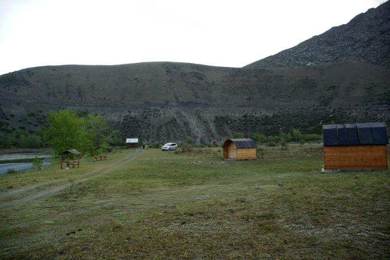 http://mountainaltai.ru/uploads/images/otchet/0000491-02.jpg