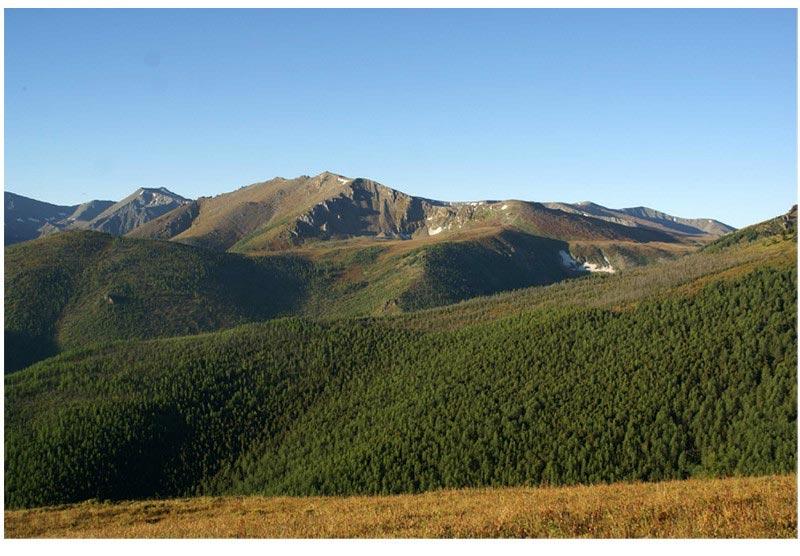 http://mountainaltai.ru/uploads/images/otchet/0000491-06.jpg