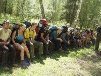 Горный Алтай: Экспедиция Алтай 2008 (161.66 Kb)