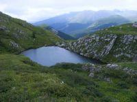 Горный Алтай: Алтай-2008 (64.44 Kb)
