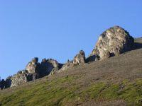 Горный Алтай: Алтай-2008 (55.55 Kb)