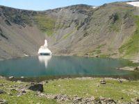 Горный Алтай: Алтай-2008 (73.31 Kb)