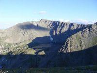 Горный Алтай: Алтай-2008 (51.47 Kb)