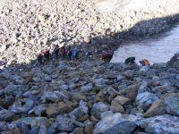 Горный Алтай: Алтай-2008 (106.53 Kb)