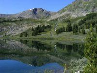 Горный Алтай: Алтай-2008 (70.25 Kb)