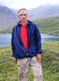 Горный Алтай: Алтай-2008 (46.03 Kb)