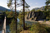 Горный Алтай: Алтай-2008 (82.37 Kb)