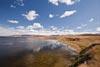 Озеро Укок