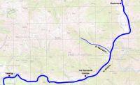 Карта маршрута (68.3 Kb)