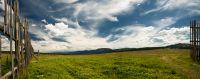 Семинский перевал (605.26 Kb)
