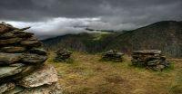 Туры на перевале Кату-Ярык (848.41 Kb)