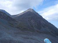Горный Алтай: Вершина Броня (41.52 Kb)