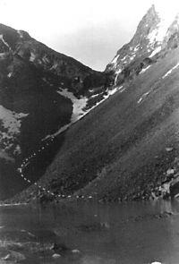 Горный Алтай: Перевал Надежда (60.34 Kb)