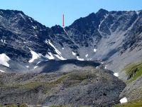 Горный Алтай: Перевал Рига-Турист (59.7 Kb)