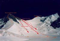 Горный Алтай: Перевал Катын-Баш (29.25 Kb)