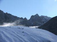 Горный Алтай: Перевал Титова (50.12 Kb)