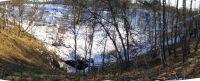 Горный Алтай: Пещера Алтайская (128.73 Kb)