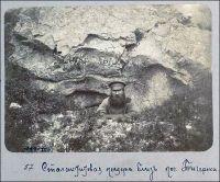 Горный Алтай: Пещера Ящур (63.57 Kb)