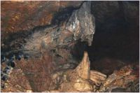Горный Алтай: Пещера Экологическая (23.22 Kb)