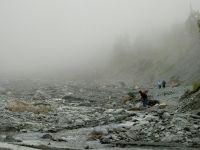 Горный Алтай: Река Ярлу (68.44 Kb)