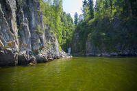 Водопад Киште (186.67 Kb)