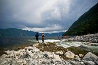 Река Большие Чили (143.49 Kb)