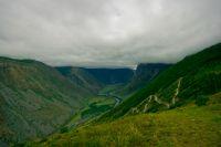 Перевал Кату-Ярык (111.15 Kb)