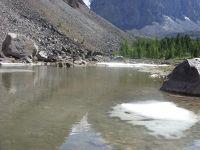 Озеро Сачки (201.18 Kb)