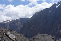 Вершина Купол (197.23 Kb)
