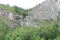 Водопад (116.48 Kb)