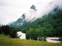 Река Чуя (78.97 Kb)