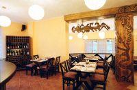 restaurantnew_2b.jpg (105.24 Kb)